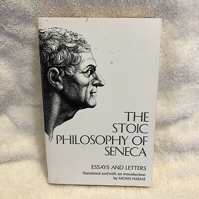 The-Stoic-Philosophy-of-Seneca-by-Moses-Hadas.jpg