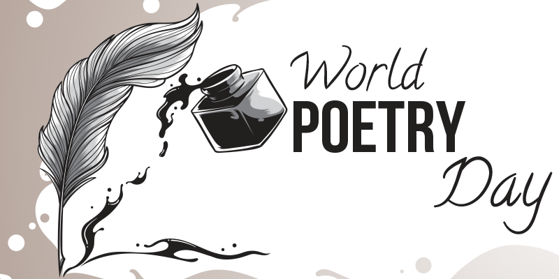 World-Poetry-Day.png