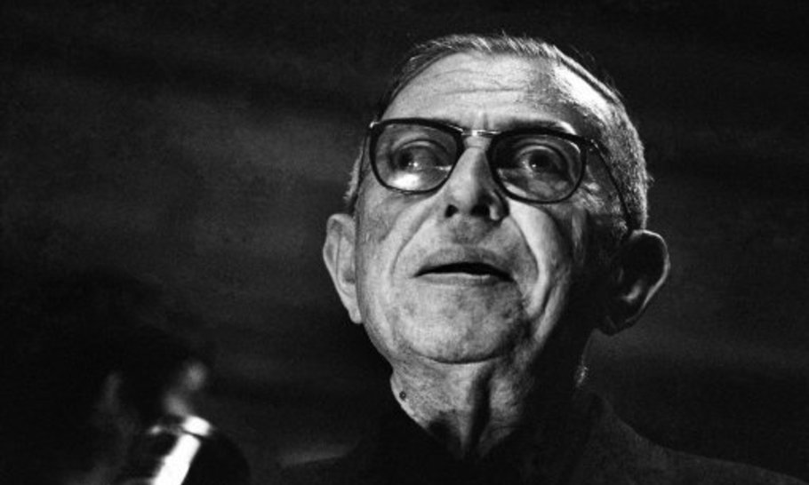 cover_desktop_the-decline-and-fall-of-jeanpaul-sartre.jpg